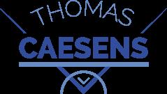 Thomas Caesens